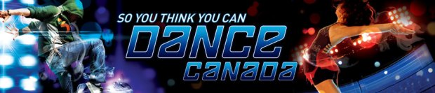 So You Think You Can Dance Canada Returns!