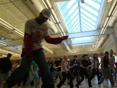 dancin 129 (Large)
