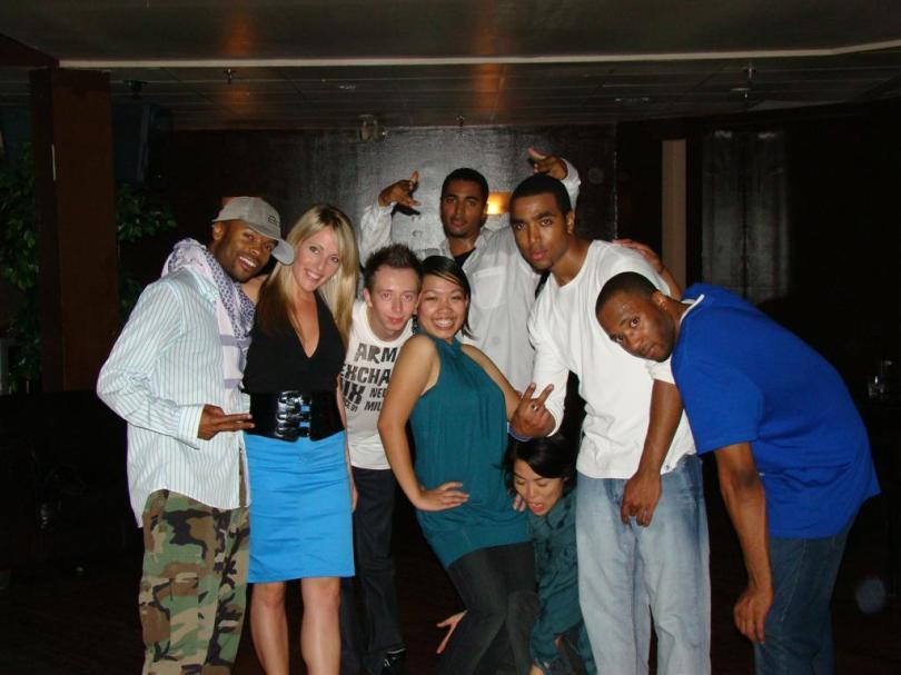 September2008 (69) (Large)