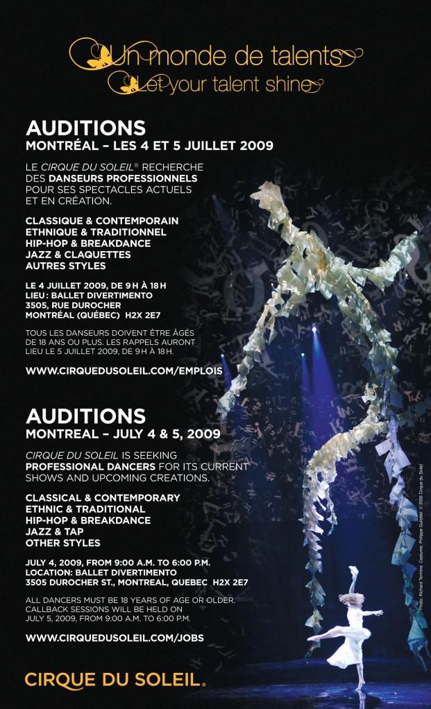 Aud DANSE Montréal 07-2009_FR-AN