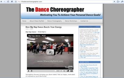 screen-dancechoreographer
