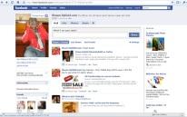 screen-fb
