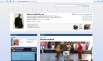 screen-myspace