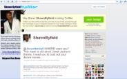 screen-twitter