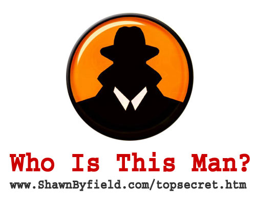 secretman