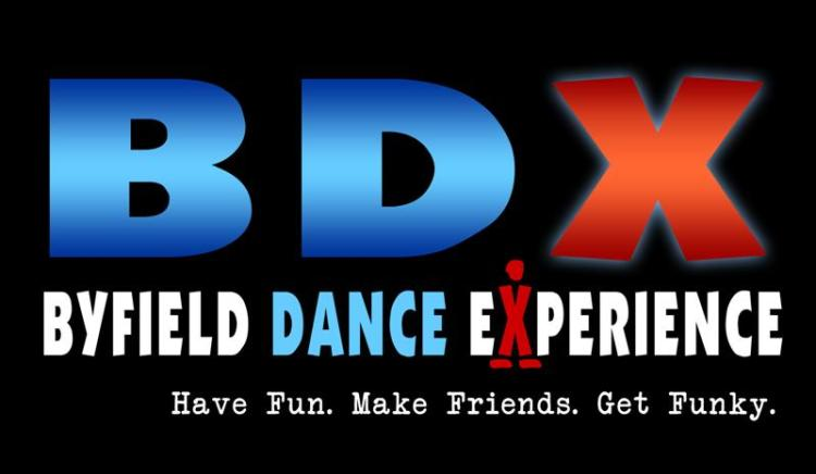 BDX-logo-black (Medium)