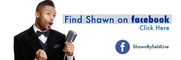 Shawn Byfield on facebook