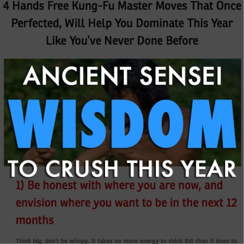 feature-image-WISDOM