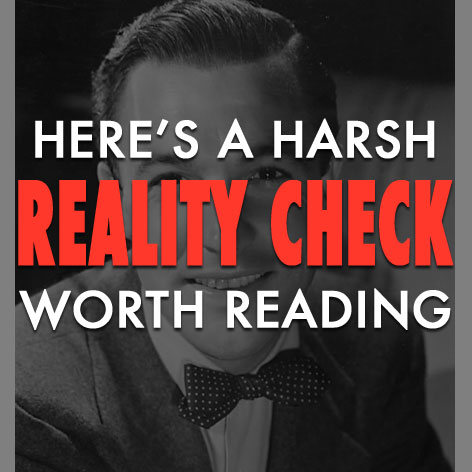 Featured-image-REALITY-CHECK