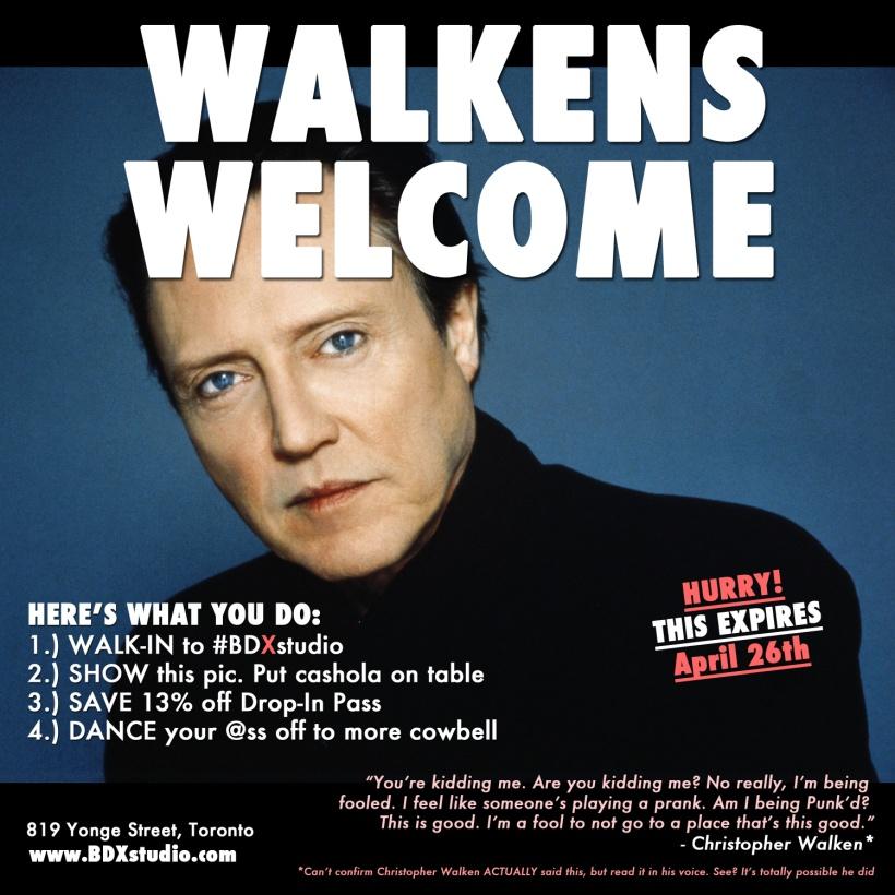 Walken-promo1