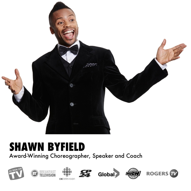 Shawn-Byfield-media-logos