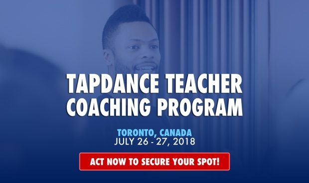 tapdance-teacher-July