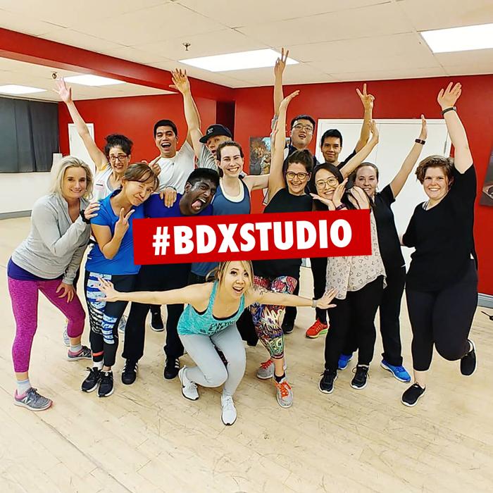 BDX-hip-hop-class-Toronto
