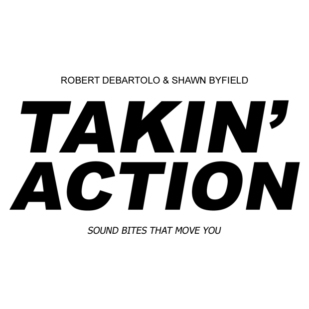 takin-action-text-square29206364954982700101.png