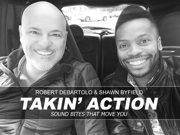 Takin-Action-NO-COLOUR