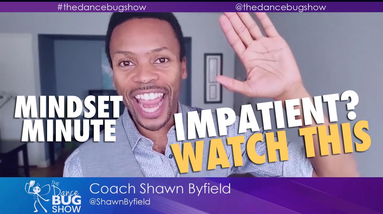 Toronto Public Speaker Shawn Byfield